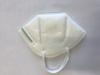 Atemschutzmaske - KN95 (zertifiziert)